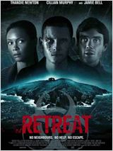 Regarder le Film Retreat
