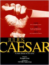 Jules C�sar en streaming
