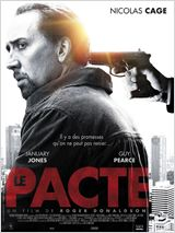 Regarder film Le Pacte streaming