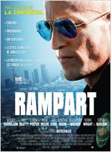 Rampart streaming
