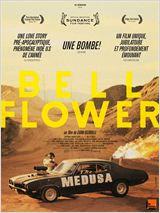 Bellflower (2012)