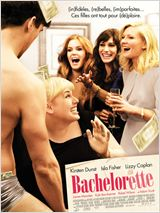 Telecharger Bachelorette [Dvdrip] bdrip