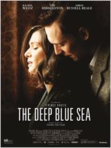 Regarder le Film The Deep Blue Sea