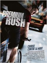 Premium Rush streaming