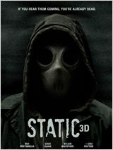 Static (Vostfr)