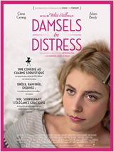 Damsels in Distress (2012)