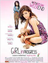 Regarder film Girls attitude : mode d'emploi streaming