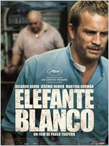 Elefante Blanco