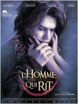 Regarder film L'Homme qui rit streaming