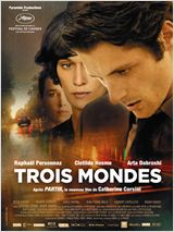 Trois Mondes en streaming
