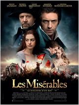 Regarder film Les Misérables streaming