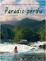 Paradis Perdu