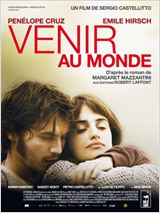Regarder film Venir au monde streaming