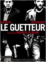 Le Guetteur FRENCH 1080p BluRay 2012
