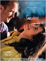 Regarder film Smashed streaming