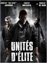 Regarder film Unités d'élite streaming