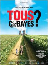 Tous Cobayes? en streaming