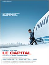 Film Le capital streaming