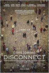 Regarder film Disconnect
