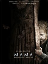 Regarder film Mamá streaming