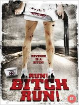 Run! Bitch Run! en streaming