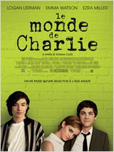 Le Monde de Charlie (The Perks of Being a Wallflower) Divx 