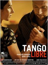 Tango libre en streaming