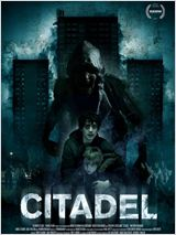Citadel en streaming vf gratuitement