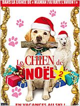 Le chien de no l 2 streaming french vf for A la maison pour noel streaming
