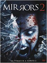 Regarder film Mirrors 2 streaming