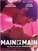 film Main dans la main en streaming
