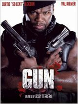 Regarder film Gun streaming