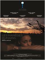 Regarder film Les Manèges humains streaming