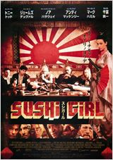 Telecharger Sushi Girl Dvdrip