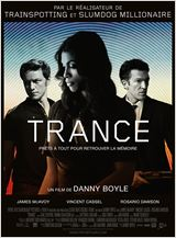 Regarder film Trance streaming