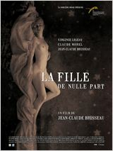 Regarder film La Fille de nulle part streaming