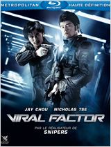 Regarder film Viral Factor streaming