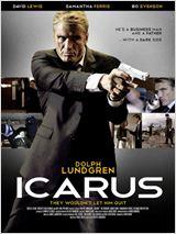 Icarus 2015