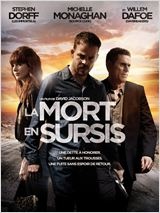La Mort en sursis (Tomorrow You're Gone)