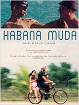 Stream Habana Muda