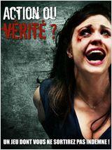 Action ou vérité (2014)