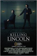 Film Killing Lincoln streaming