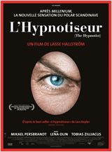 L'Hypnotiseur streaming