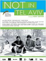 Stream Not in Tel-Aviv