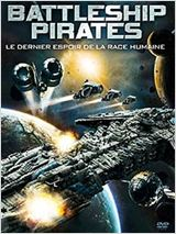 Battleship Pirates en streaming
