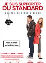 Regarder le film Je suis supporter du Standard en streaming