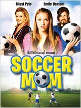 Regarder film Maman coach streaming