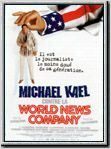 Télécharger Michael Kael contre la World News Company Dvdrip fr