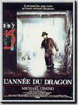 Télécharger L'Année du dragon Dvdrip fr