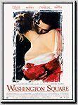 Télécharger Washington Square Dvdrip fr